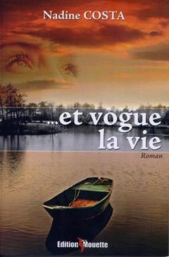 ET-VOGUE-LA-VIE-RECTO.jpg