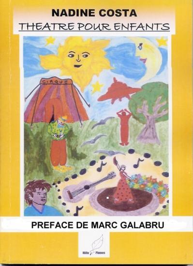 THEATRE-POUR-ENFANTS-PREFACE-MARC-GALABRU.jpg