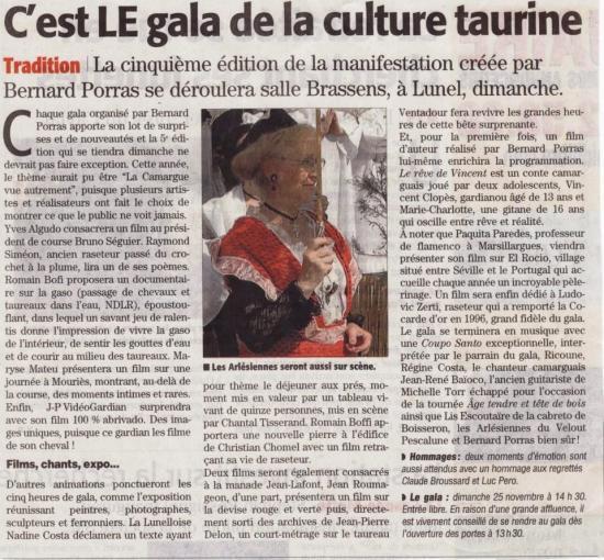 article-midi-libre-novembre-2012.jpg