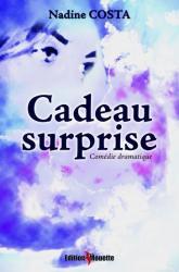cadeau_surprise1.jpg