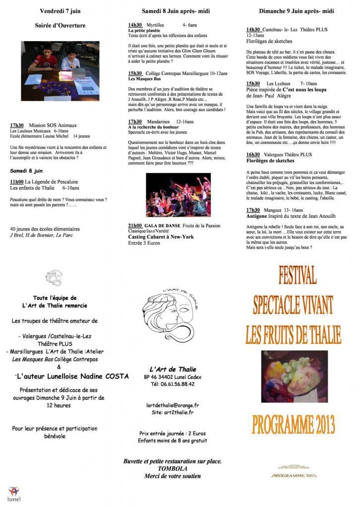 programme-7-8-et-9-juin-salle-brassens.jpg