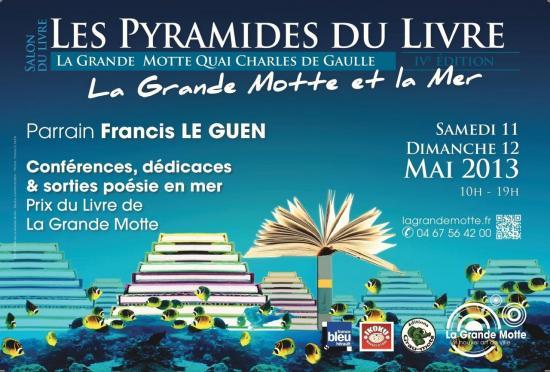 pyramides-du-livre-mai-2013.jpg